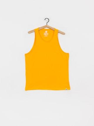 Koszulka Element Basic (gold)