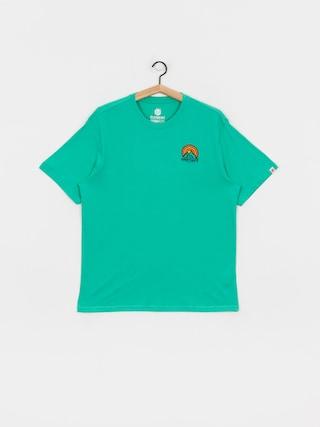 T-shirt Element Sonata (mint)