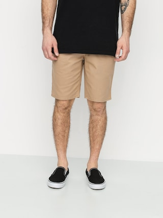 Szorty Quiksilver Everyday Chino Light (plage)