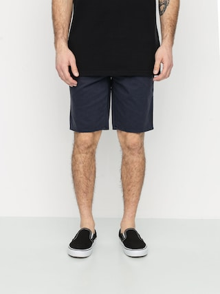 Szorty Quiksilver Everyday Chino Light (blue nights)