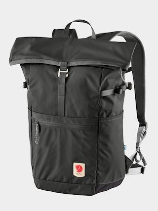 Plecak Fjallraven High Coast Foldsack 24 (dark grey)