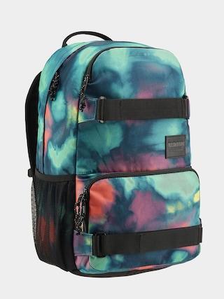 Plecak Burton Treble Yell (aura dye)