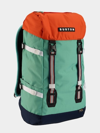 Plecak Burton Tinder 2.0 (buoy blue triple ripstop cordura)