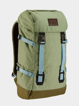 Plecak Burton Tinder 2.0 (sage green crinkle)