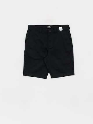 Szorty Billabong Carter (black)