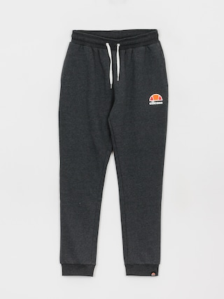 Spodnie Ellesse Ovest Drs (dark grey marl)
