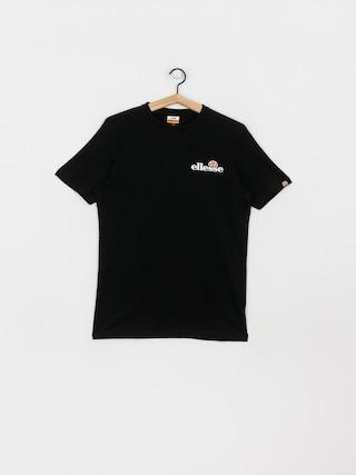 T-shirt Ellesse Voodoo (black)