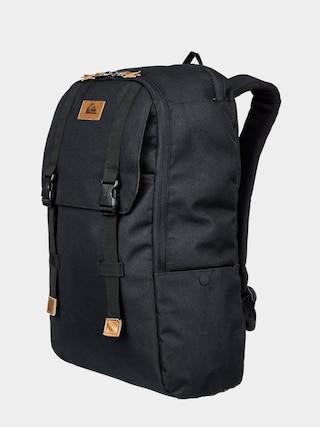 Plecak Quiksilver Alpack (black)