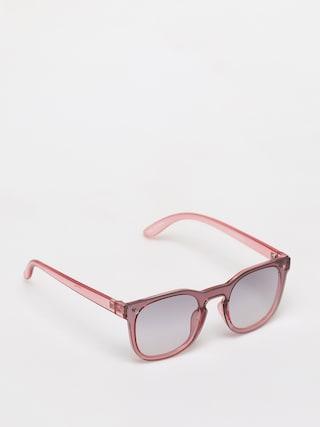 Okulary przeciwsłoneczne Jeepers Peepers JP18379