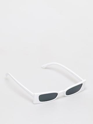 Okulary przeciwsłoneczne Jeepers Peepers JP18323