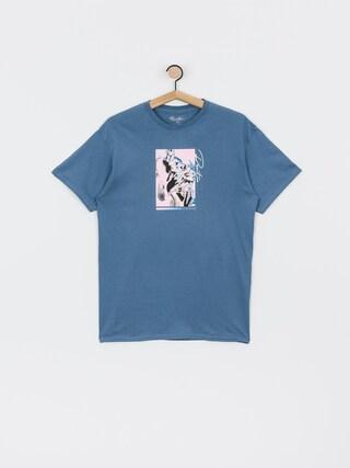 T-shirt Primitive Rapture (slate)