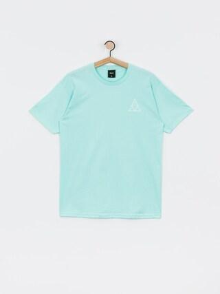 T-shirt HUF Essentials TT (mint)