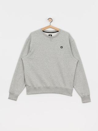 Bluza Element 92 Cr (grey heather)