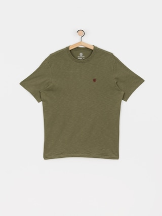 T-shirt Element Crail (army)
