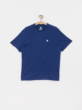 T-shirt Element Crail (blue depths)
