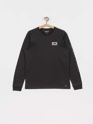 Longsleeve Burton Cloudspeed (phantom)