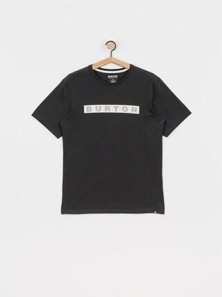 T-shirt Burton Vault (phantom)