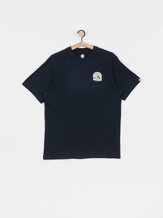 T-shirt Element Sonata (eclipse navy)