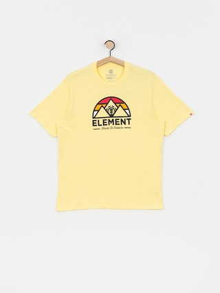 T-shirt Element Squaw (popcorn)
