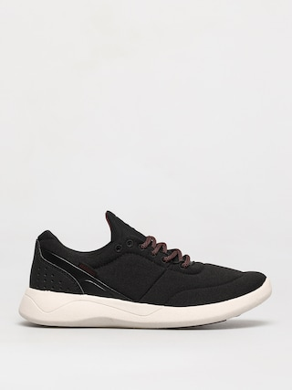 Buty Etnies Balboa Bloom (black)