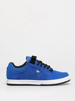 Buty Etnies Joslin 2 (royal/black/white)