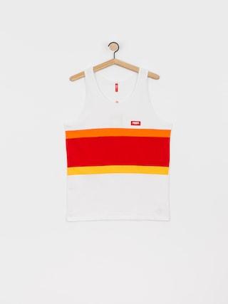 Koszulka Prosto Chuck (white)