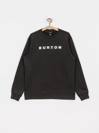 Bluza Burton Vault Crew (phantom)