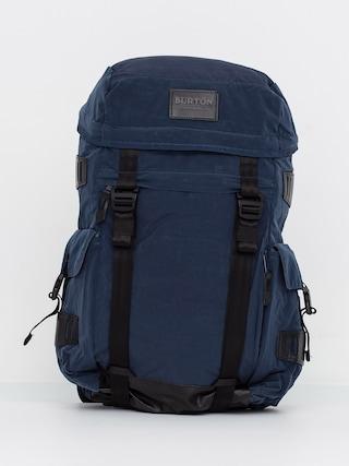 Plecak Burton Annex (dress blue air wash)