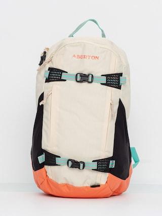 Plecak Burton Day Hiker 25L Wmn (creme brulee triple ripstop cordura)
