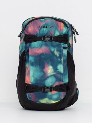 Plecak Burton Day Hiker 25L Wmn (aura dye)