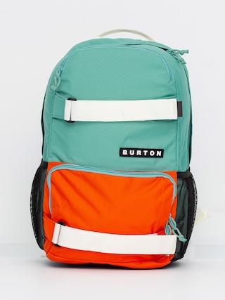 Plecak Burton Treble Yell (buoy blue)