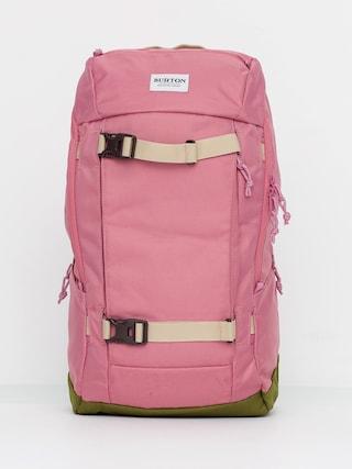 Plecak Burton Kilo 2.0 (rosebud)
