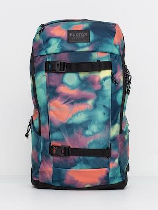 Plecak Burton Kilo 2.0 (aura dye)