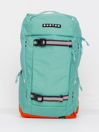 Plecak Burton Kilo 2.0 (buoy blue triple ripstop cordura)
