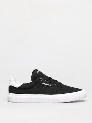 Buty adidas 3Mc (core black/core black/ftwr white)