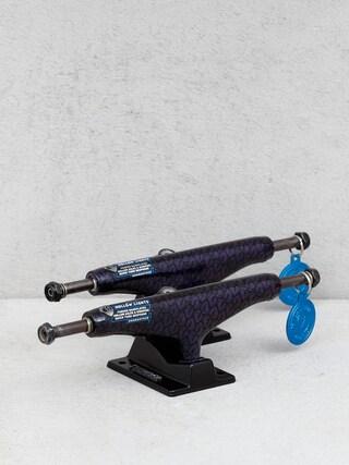 Traki Thunder Tilt Shift Hollow Lights (dark purple/black)