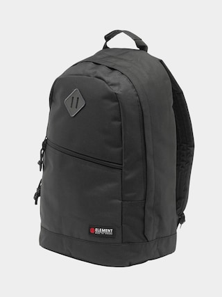 Plecak Element Camden (all black)