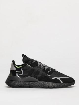 Buty adidas Originals Nite Jogger (cblack/cblack/cblack)