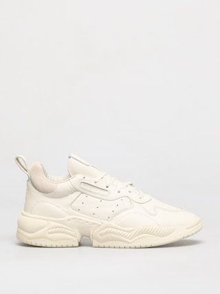 Buty adidas Originals Supercourt Rx (owhite/owhite/owhite)