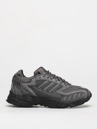 Buty adidas Originals Torsion Trdc (gresix/gresix/cblack)