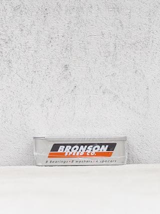 Łożyska Bronson G3