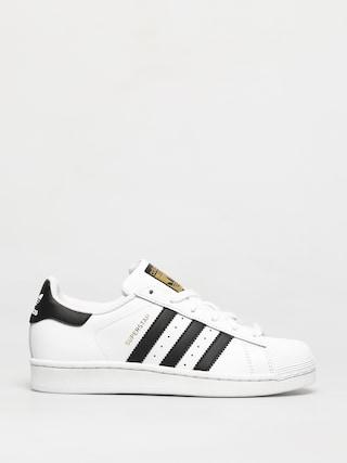 Buty adidas Originals Superstar Wmn (ftwr white/core black/ftwr white)