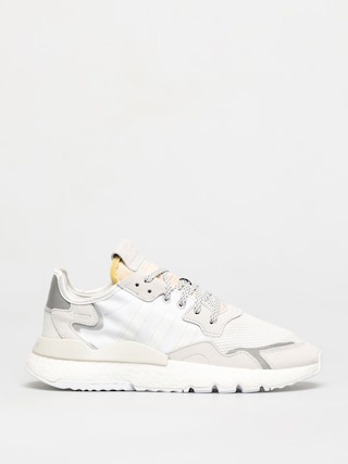 Buty adidas Originals Nite Jogger (crystal white/crystal white/ftwr white)