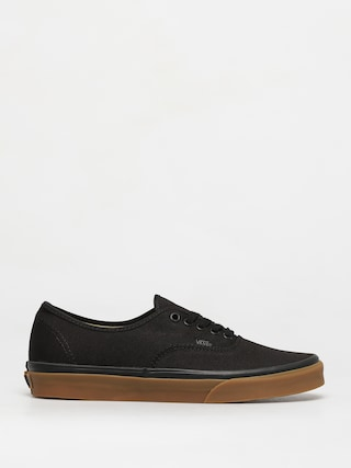 Buty Vans Authentic (canvas)