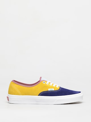 Buty Vans Authentic (sunshine mult)
