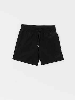 Szorty Diamond Supply Co. G I Nylon (black)