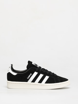 Buty adidas Originals Campus (core black/ftwr white/chalk white)