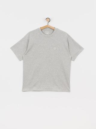 T-shirt Polar Skate Team (sport grey)
