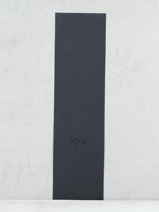 Papier Polar Skate Polar Logo Lazer Cut (black)