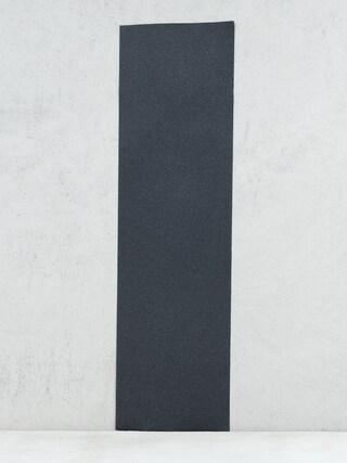 Papier Mob Skateboards Tape (black)